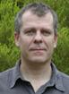 Richard Bryant PhD