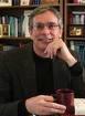 Thomas H. Ollendick PhD